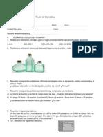 examen mate 4-5 competencias.docx