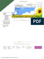 ISO 14001 Gestión ambiental2