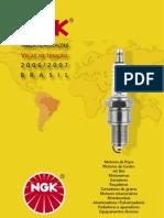 NGK NÁUTICA E PEQUENOS  MOTORES.pdf