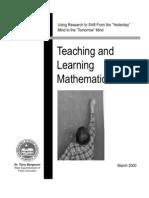 MathBook