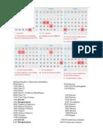 Calendario2013_EstGeolHist