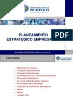 BSC_01_Planeamiento Estratégico Empresarial