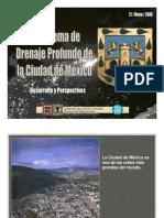 4 El sistema de drenaje profundo de la Ciudad de México.pdf