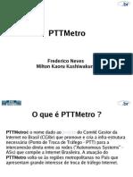 08-pttmetro