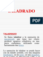 Taladrado2013-0