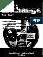 examenes y solucionario de ingles oxford.pdf