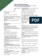Química_25-03_questoesFAFIPAR