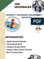 TRATADOS INTERNACIONALES.pptx