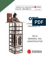 Guia Del Constructor SIGMA v2