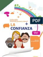 Ice Folleto+Confianza