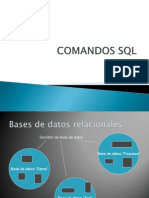 COMANDOS_SQL.pdf