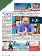 FijiTimes_April 12