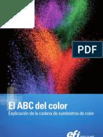 Material de Estudio Color