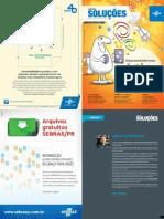 Revista-Soluções-Sebrae-Abr2012.pdf