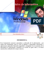 Manual de Informatica Basica 2010