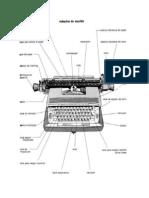 Doc1 Maquina de Escribir
