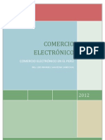 comercioelectronico-120809165505-phpapp01.docx