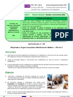 Actividade n28 UC4 DR2 Tecnologiaciencia