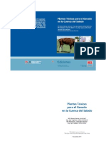 PLANTAS TÓXICAS para el ganado de la cuenca del Salado-INTA.pdf