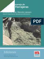 INTA-Manejo-reservas-forrajeras.pdf