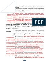 QUESTIONARIO OFICIAL  PARA PROVA2.doc