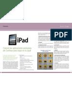 Revista Oir Ahora Nro10 iPad
