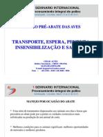 2º Transporte e Espera 21-03-2012 [Modo de compatibilidad].pdf