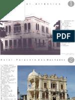 Anexo IV - Analises estilísticas - PDF