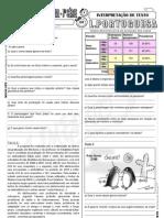 EquipeLPortuguesaF1-01-10 (1)