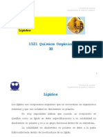 Claselipidos_11330