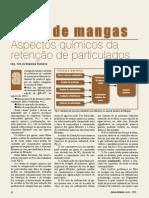 ARTIGO4-Filtro de Mangas
