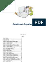 papinhas_editado[1]_(1)