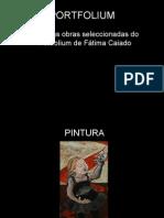 PaintingworksFÁTIMACAIADO