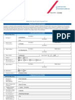 iProtect-ProposalForm