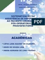 ASSISTÊNCIA DE ENFERMAGEM AO PACIENTE ACOMETIDO POR PNEUMONIA