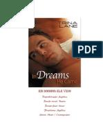 Em Sonhos Ele Veio - Tl