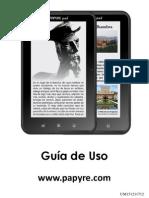 Manual Usuario P712 v1