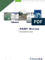 Fast SurveyFieldGuide Sp
