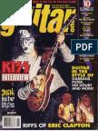 Guitar One 1997-06.pdf