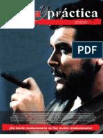 Teoría_y_Práctica_07.pdf