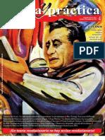Teoría_y_Práctica_04.pdf