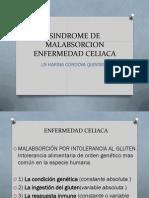5. ENFERMEDAD CELIACA