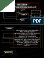 HNP PPT.pptx
