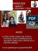 10 La Familia p. Angel Lopez