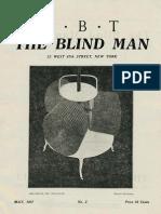 Blindman No.2