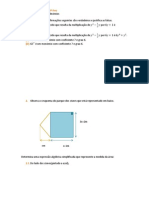 Ficha Polinómios2