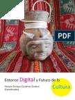 Portada eBook Entorno Digital
