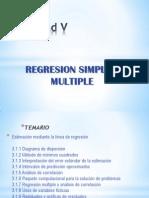 REGRESION SIMPLE Y MULTIPLE.pptx