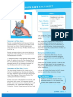 L1_Dumbo_factsheet.pdf