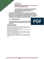 resumenes analisis2